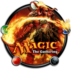 magic_the_gathering_b4_by_dj_fahr-d4f9im6