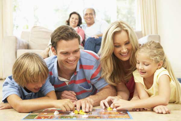 board-game-familie