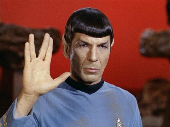 vulcan-salute-spock