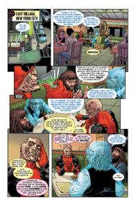 Deadpool 8 pagina 2