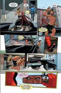 Deadpool 8 pagina 3