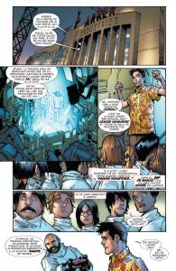Spider Man 3 pagina 2
