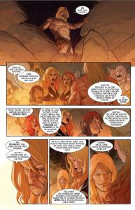 Thor 8 pagina 3