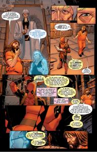 Deadpool 9 pagina 3