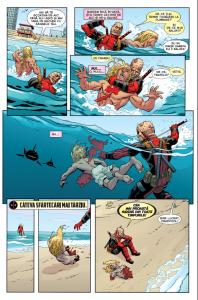 Deadpool 9 pagina 4