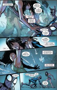 Spider Man 4 pagina 3