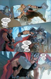 Thor 9 pagina 1