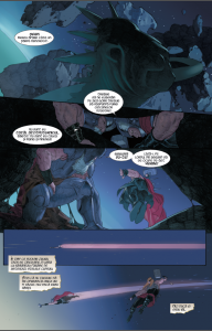 Thor 9 pagina 3