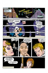 Daredevil pg2