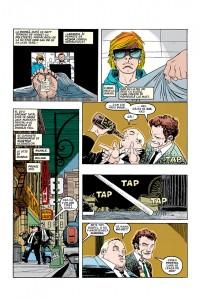 Daredevil pg3