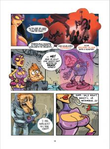 Urmatorul Cadru pagina 2