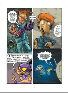 Urmatorul Cadru pagina 4