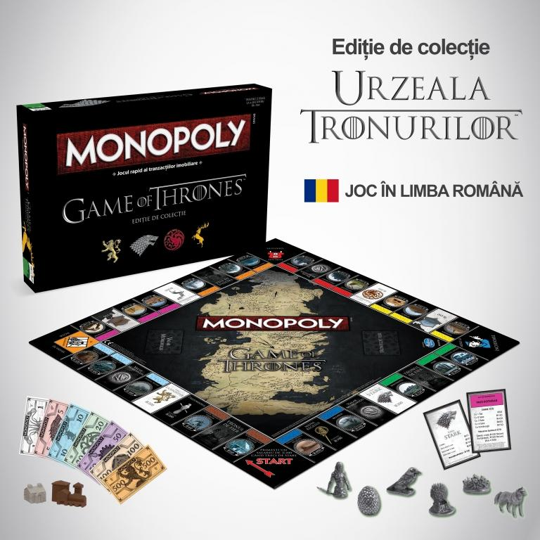 prezentare monopoly got ro