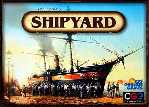 shipyard box