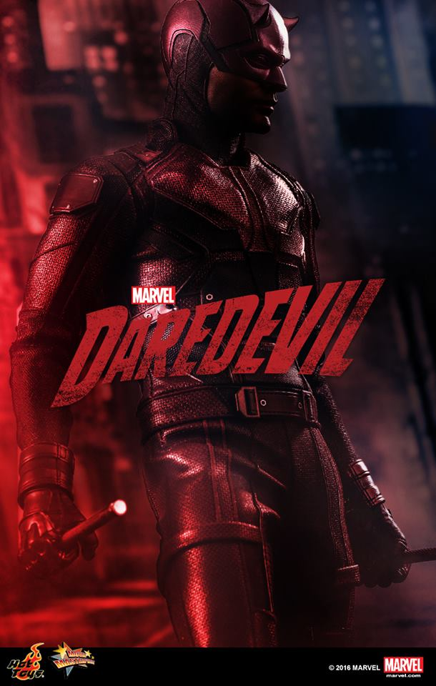 hot-toys-daredevil-comic-con