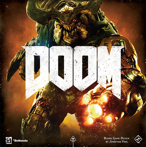 doom-_the_board_game